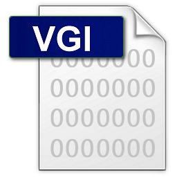 User Manual - Conversion Service ZBGIS