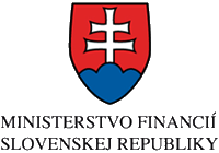 Ministry of Finance of the Slovak Republic